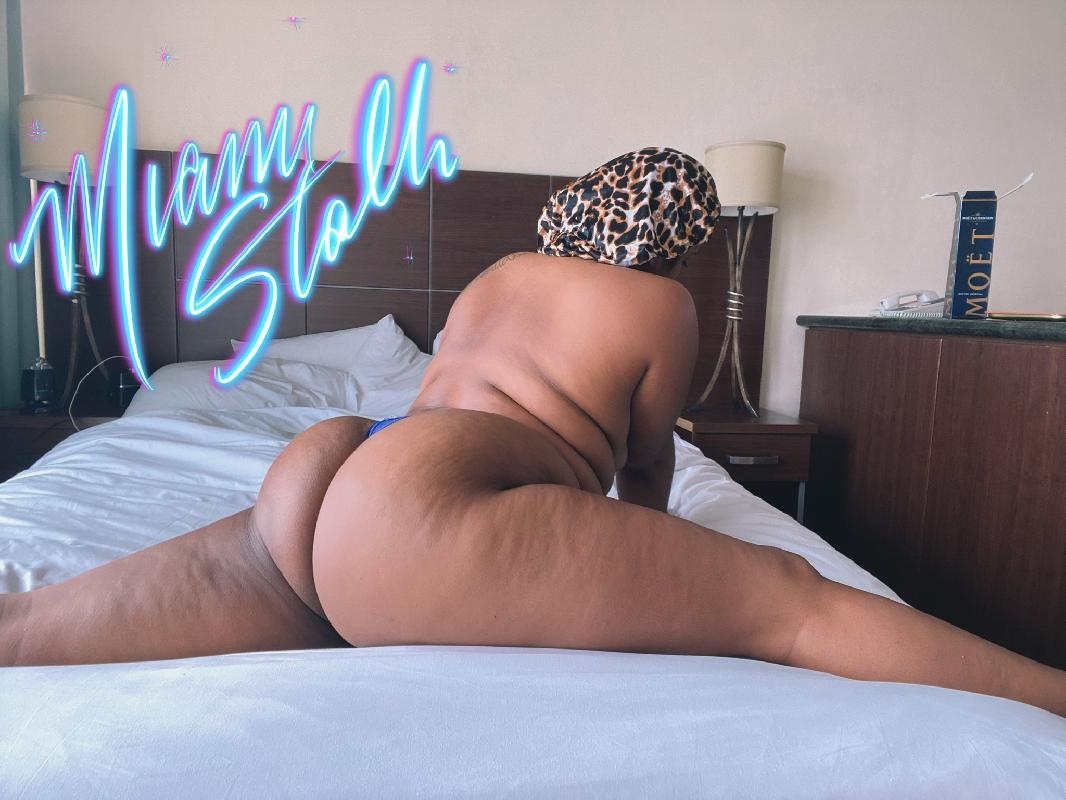 MIAMI STALLI photos and videos onlyfans leaked