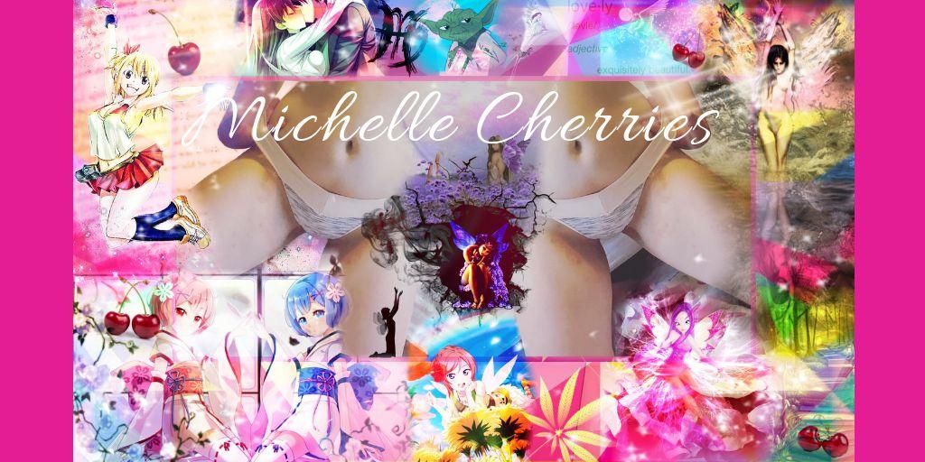 @michellecherries