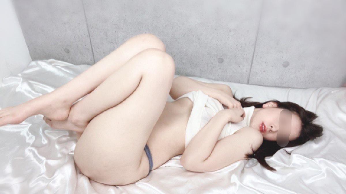 @mina_in_tokyo