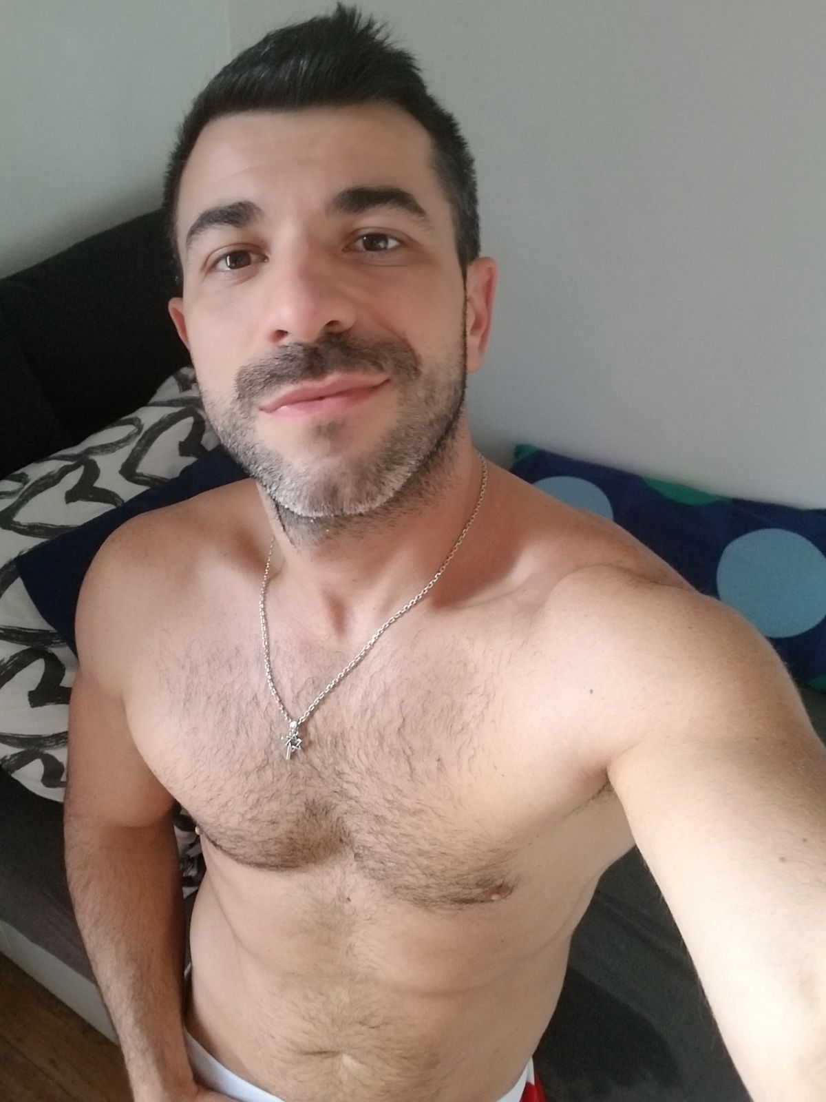 Minipousse86 photos and videos onlyfans leaked