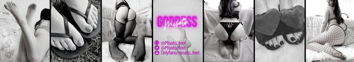 @misato_feet