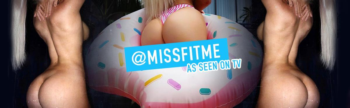@missfitme