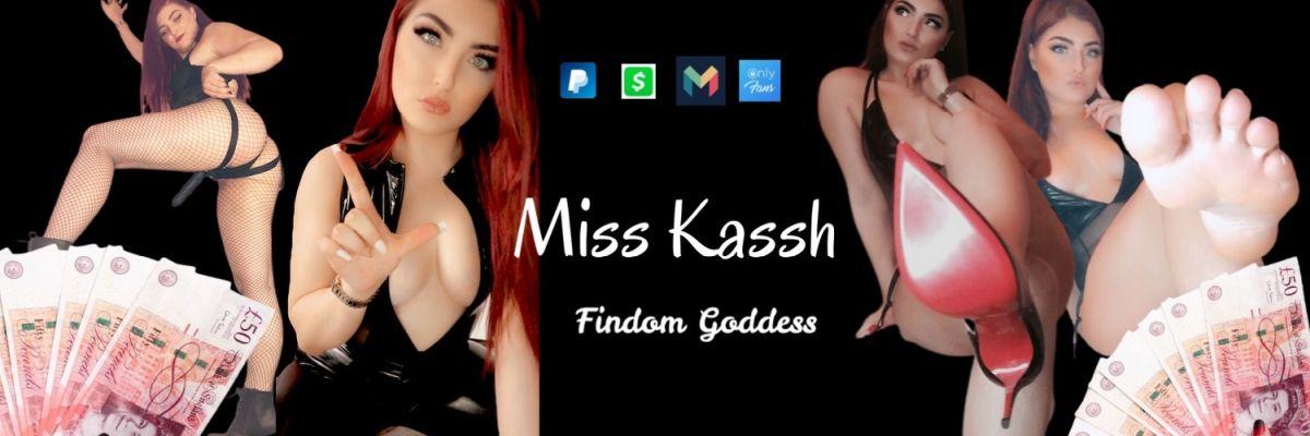 @misskasshx