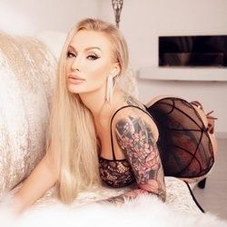 Miss Kayla Green photos and videos onlyfans leaked