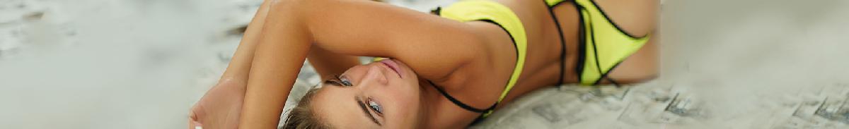 @model_nastya