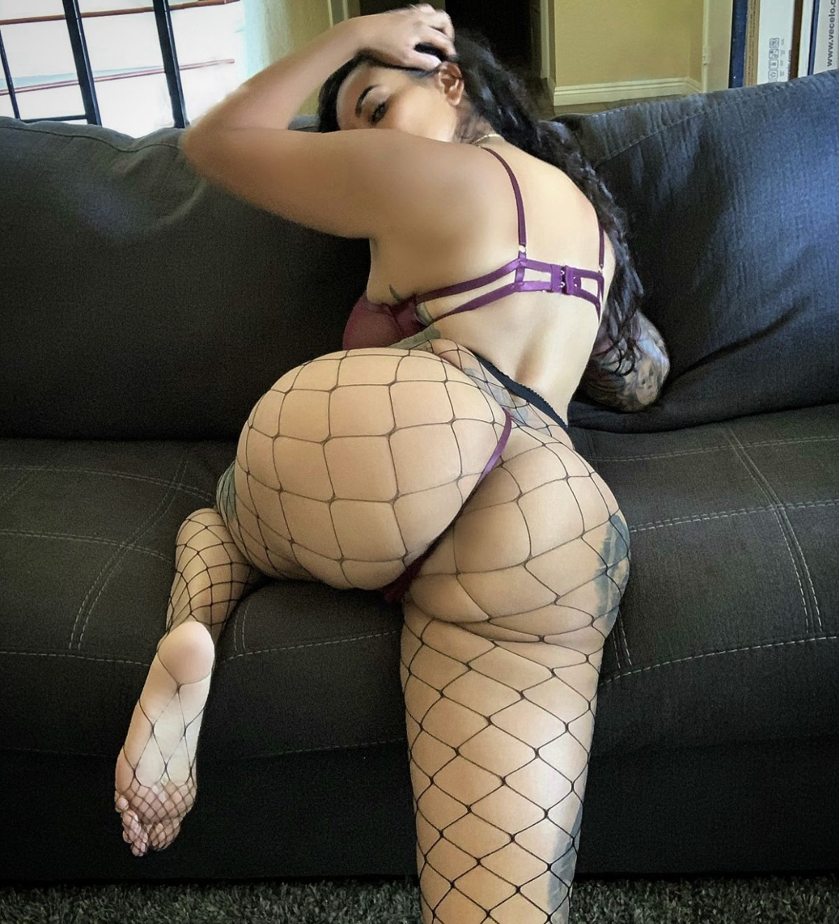 Kat photos and videos onlyfans leaked