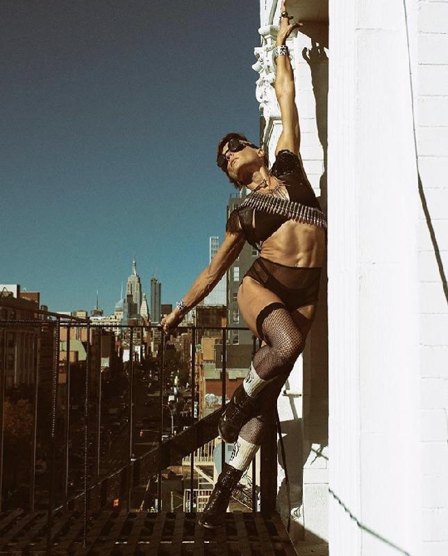 @newyorkcat