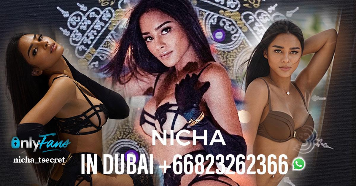 Nicha photos and videos onlyfans leaked