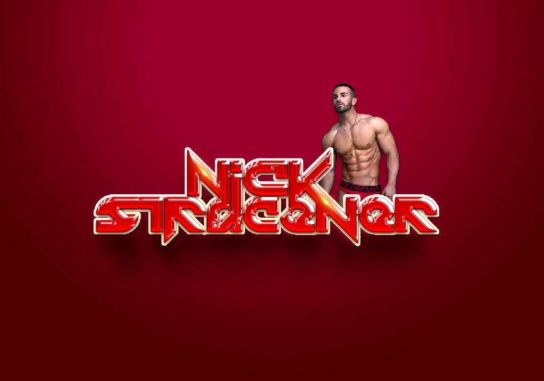 @nick_stracener