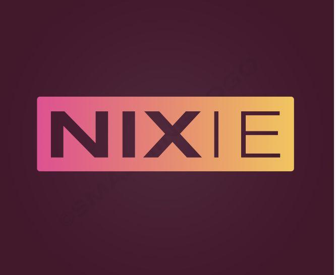 @nixiefans