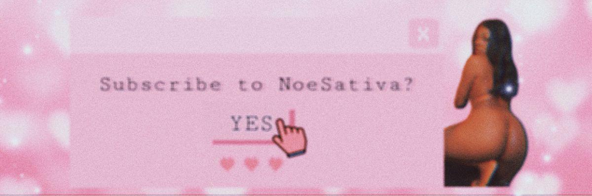 @noesativa