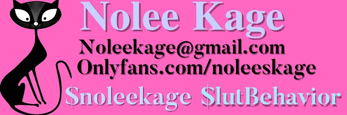 @noleeskage