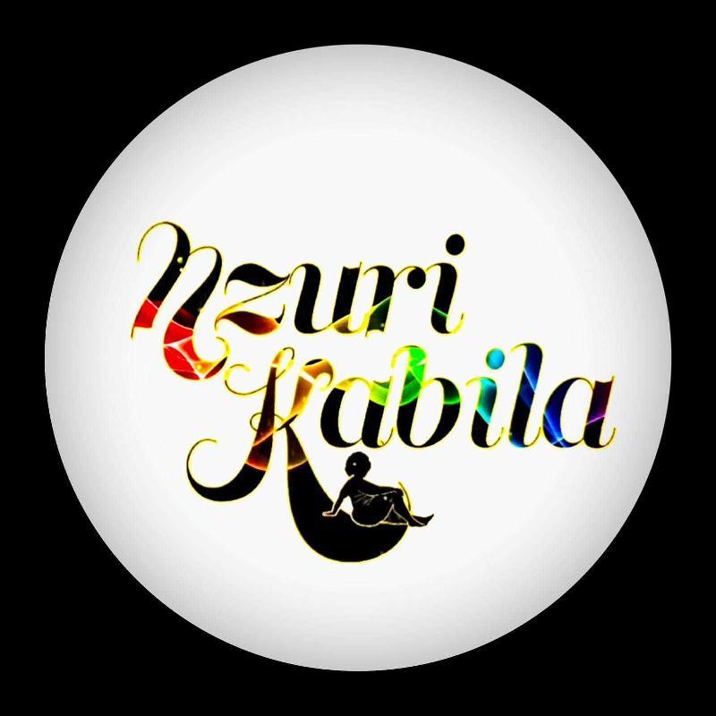@nzurikabila