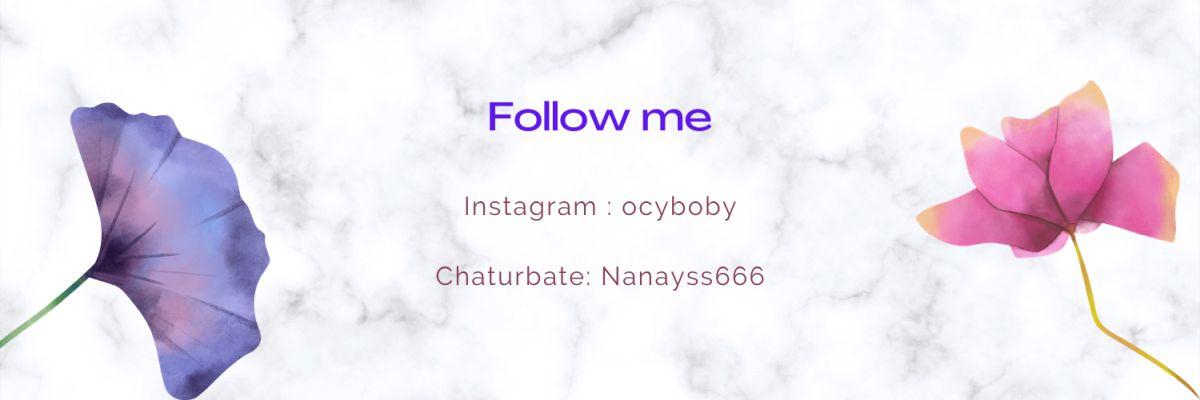 @ocyboby