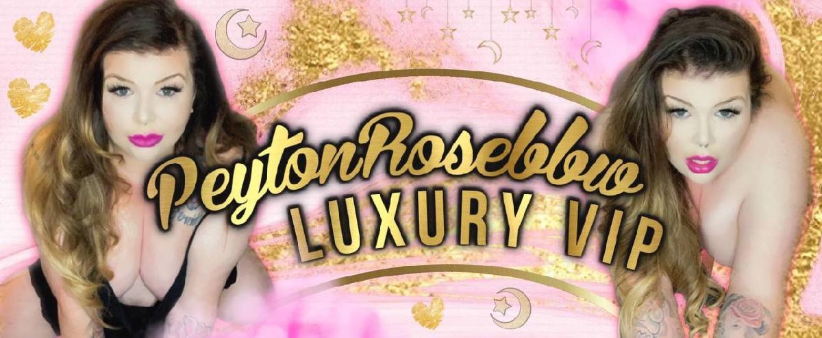 @peytonrosebbw