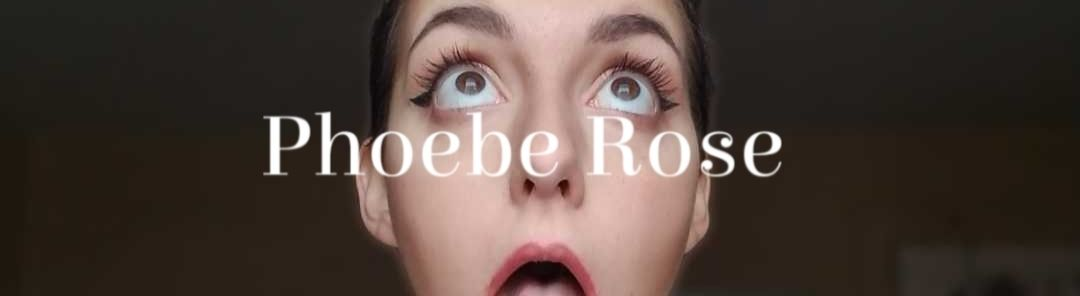 @phoebe_rose