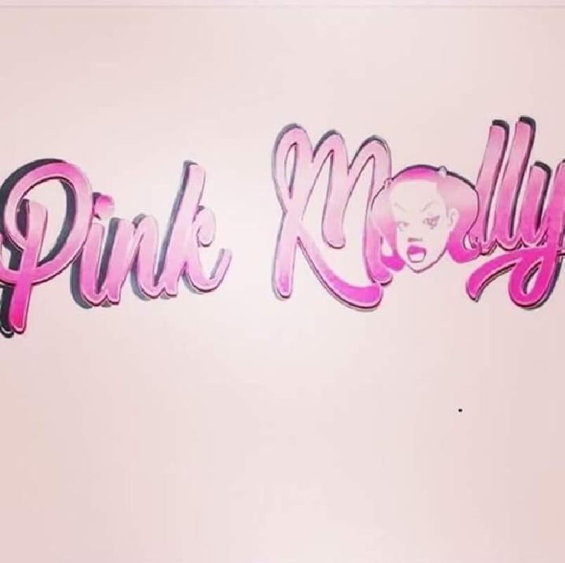 @pinkhub