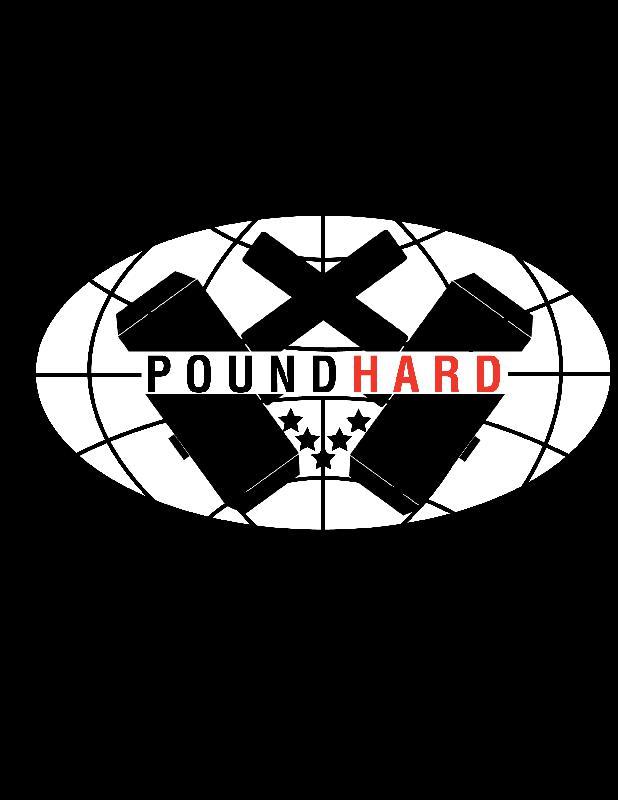 @poundhardxxx.com