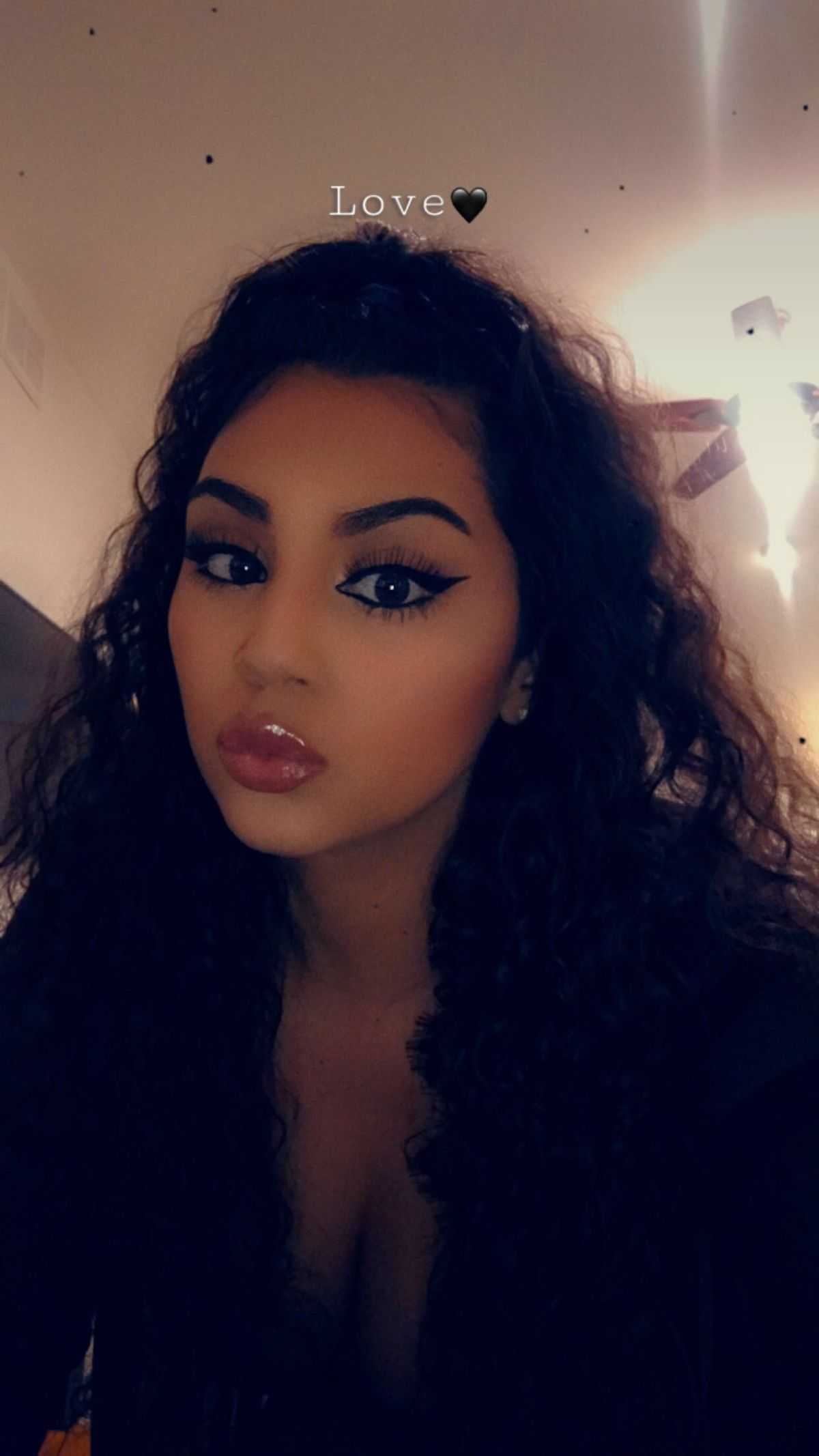 Priya photos and videos onlyfans leaked
