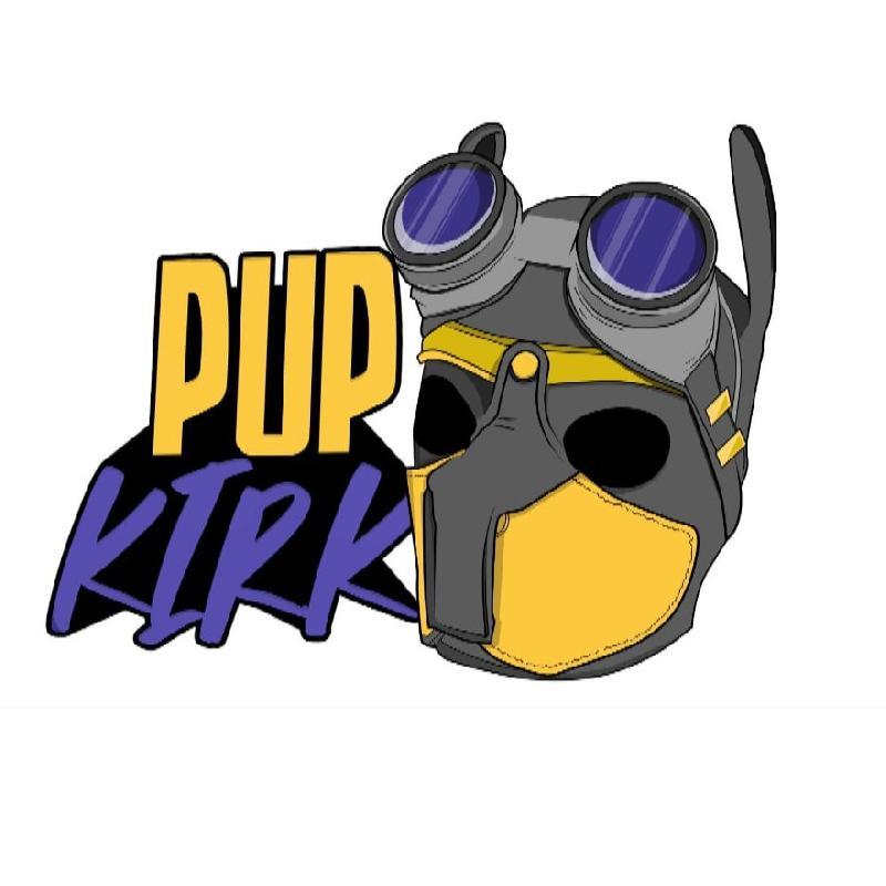 @pupkirk