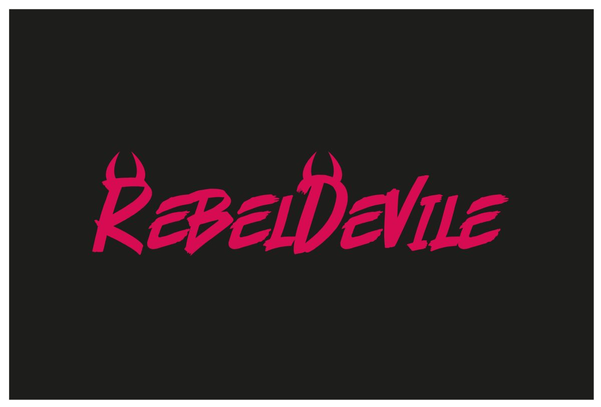 @rebeldevile