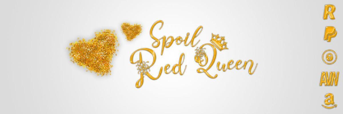 @red_queen_94