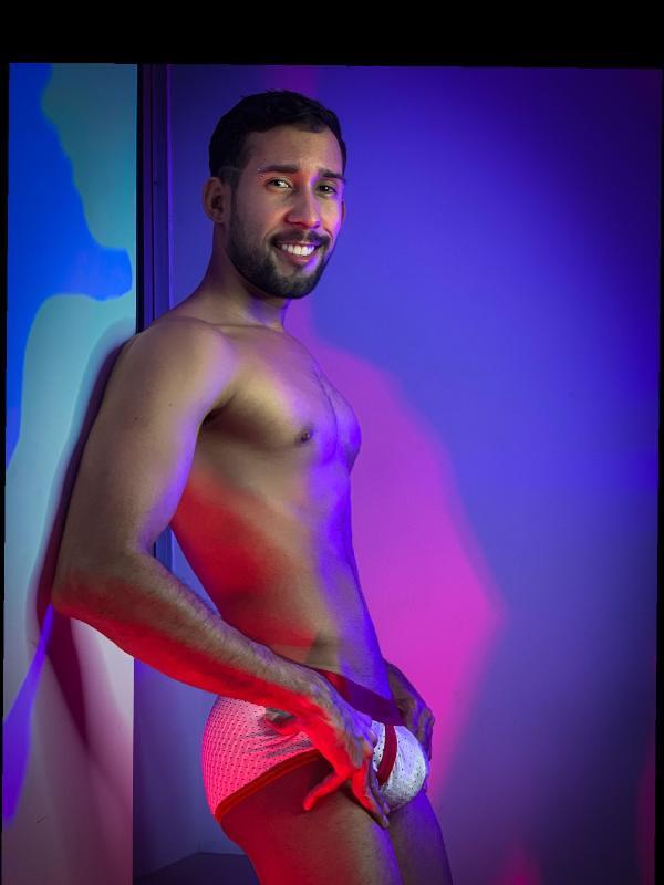 @romulomartinez