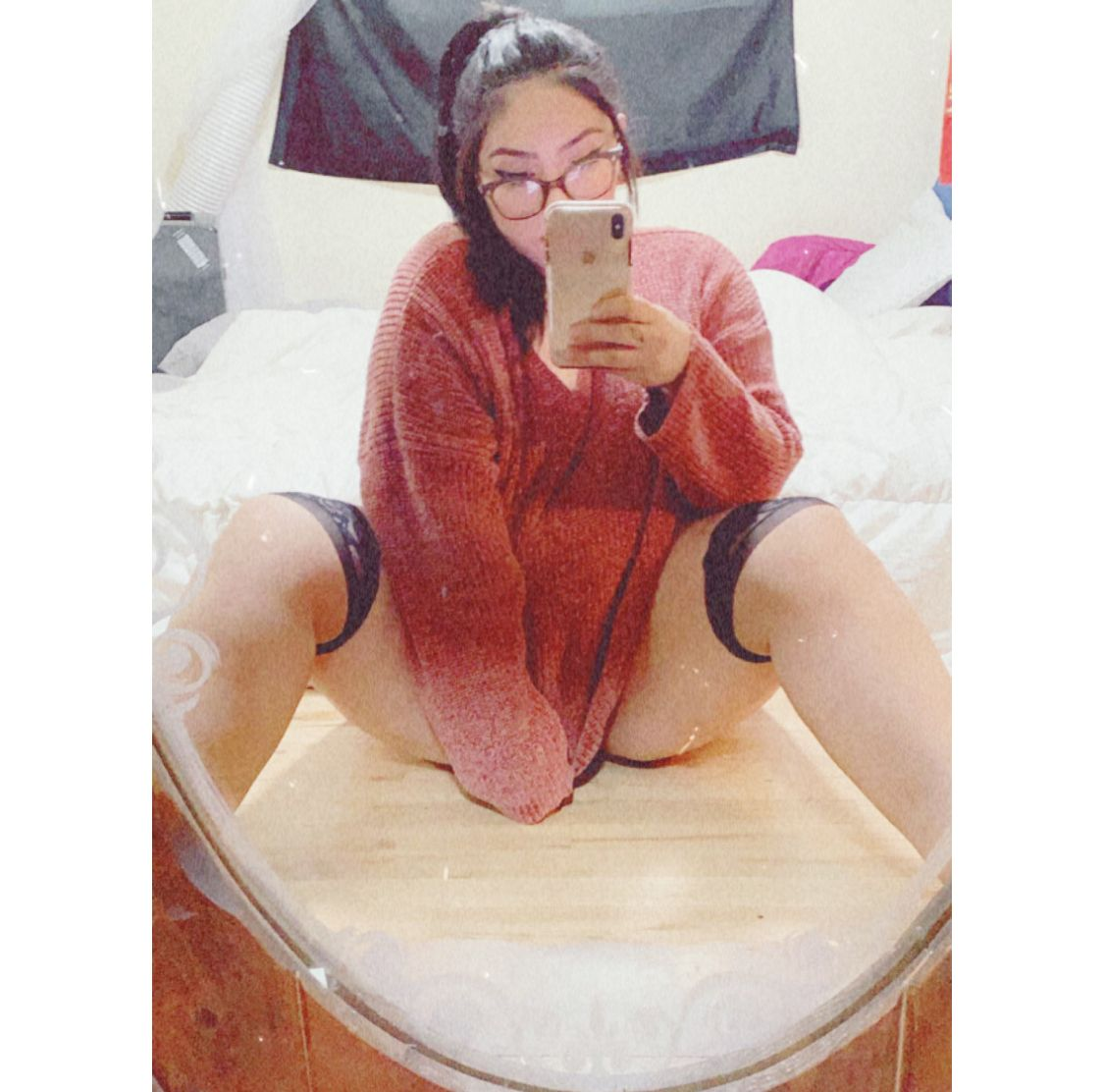 Rose photos and videos onlyfans leaked