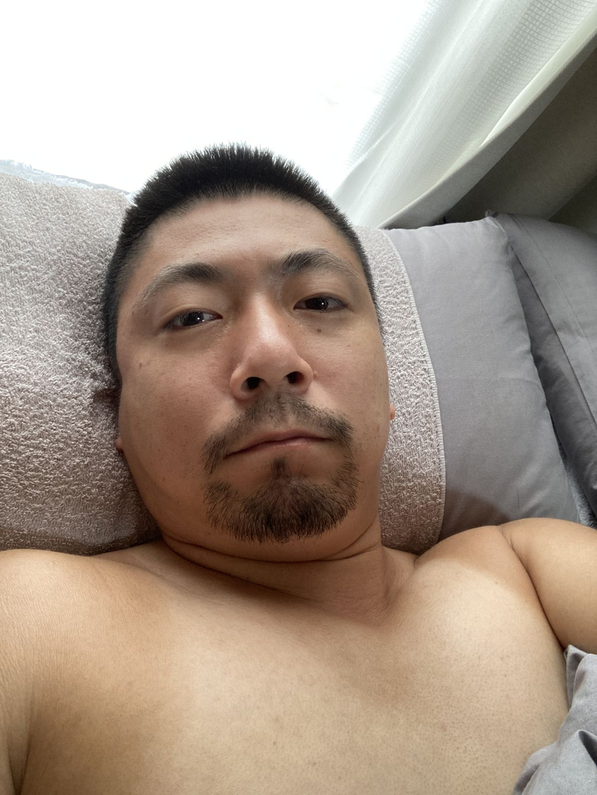 Ryotaro photos and videos onlyfans leaked