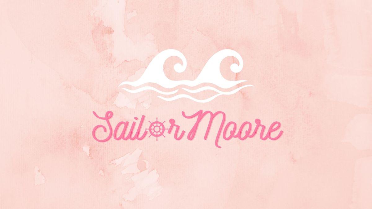 @sailor_moore69