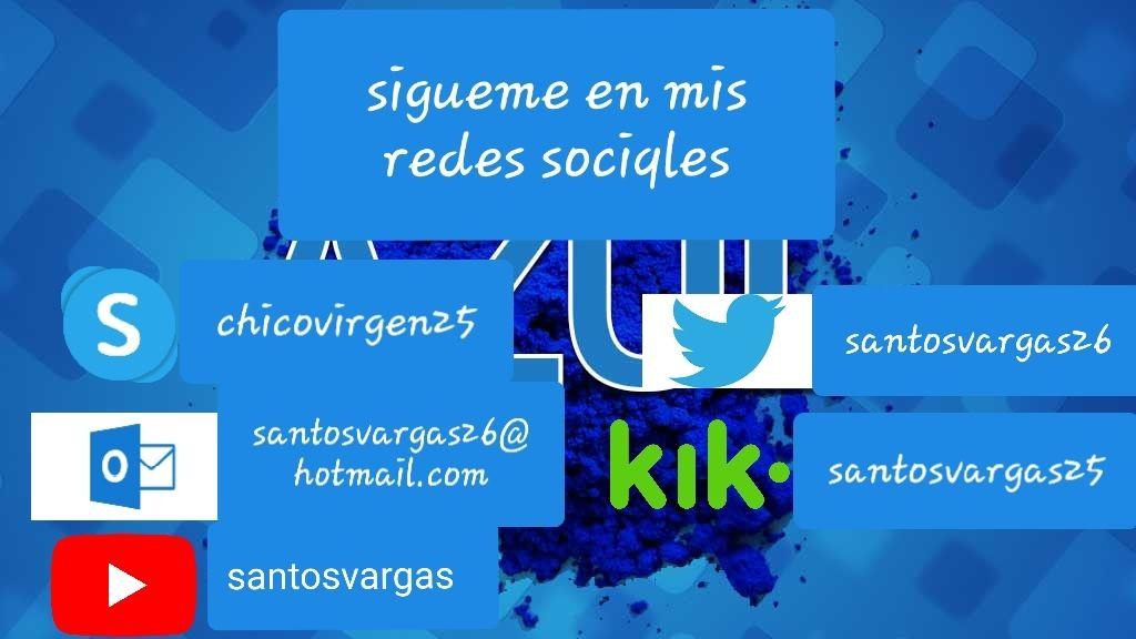 @santosvargas25