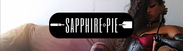 @sapphirepie
