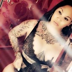 Kimora Lyon photos and videos onlyfans leaked