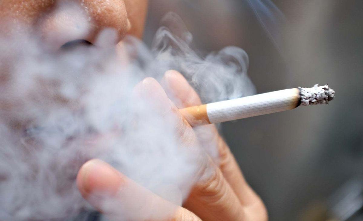@smokeebandit1