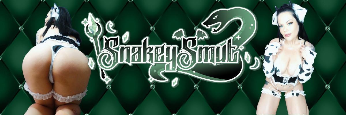 @snakeysmut