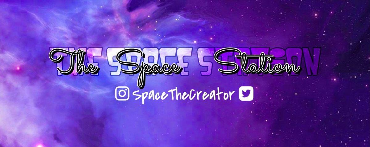 @spacethegoddess