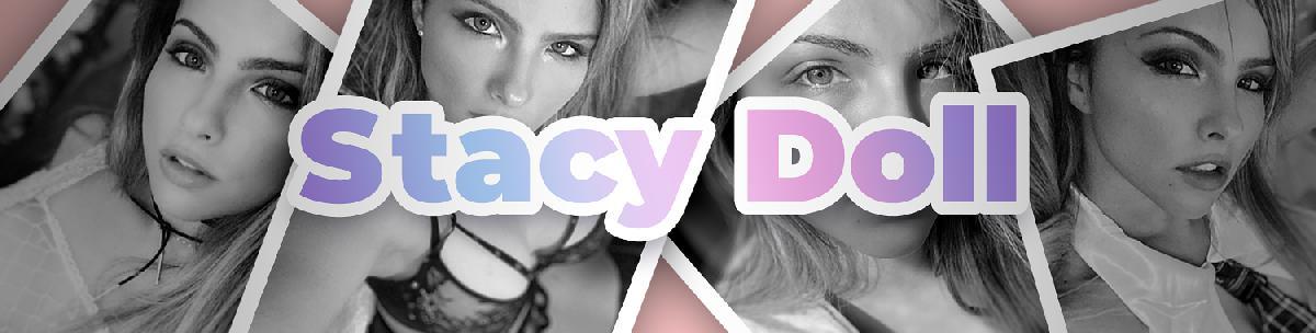 Stacy Doll nude photos