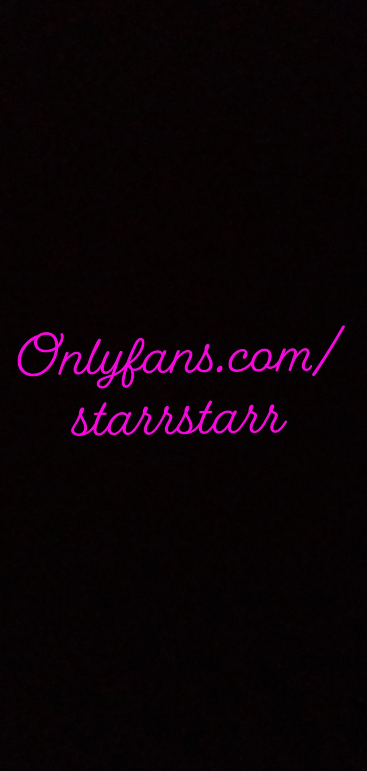 @starrstarr