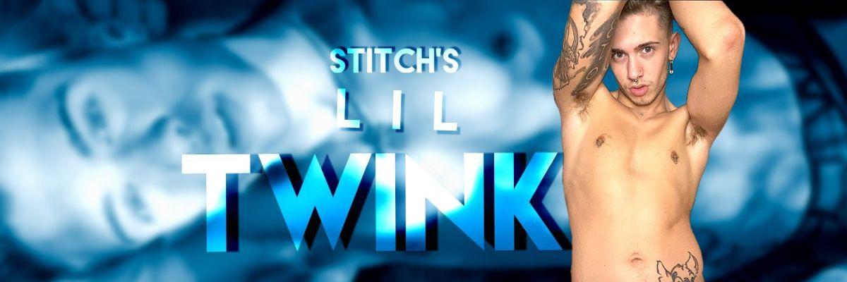 @stitchsliltwink