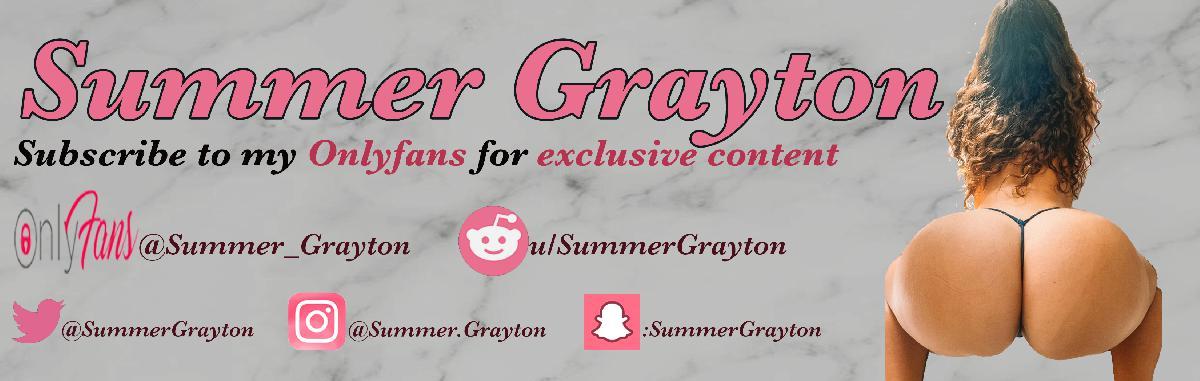 @summer_grayton