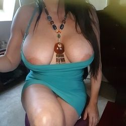 Sweetygabon77 photos and videos onlyfans leaked