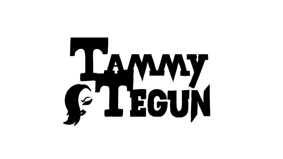 @tammytegun