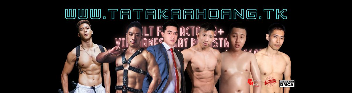 Tatakaa Hoang Tuan ONLYFANS $9.99 photos and videos onlyfans leaked