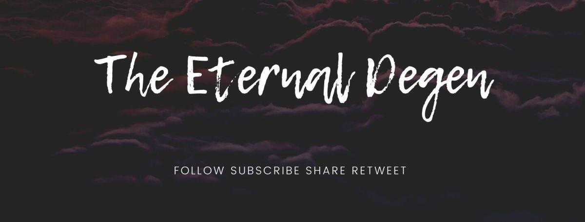 @the_eternal_degen