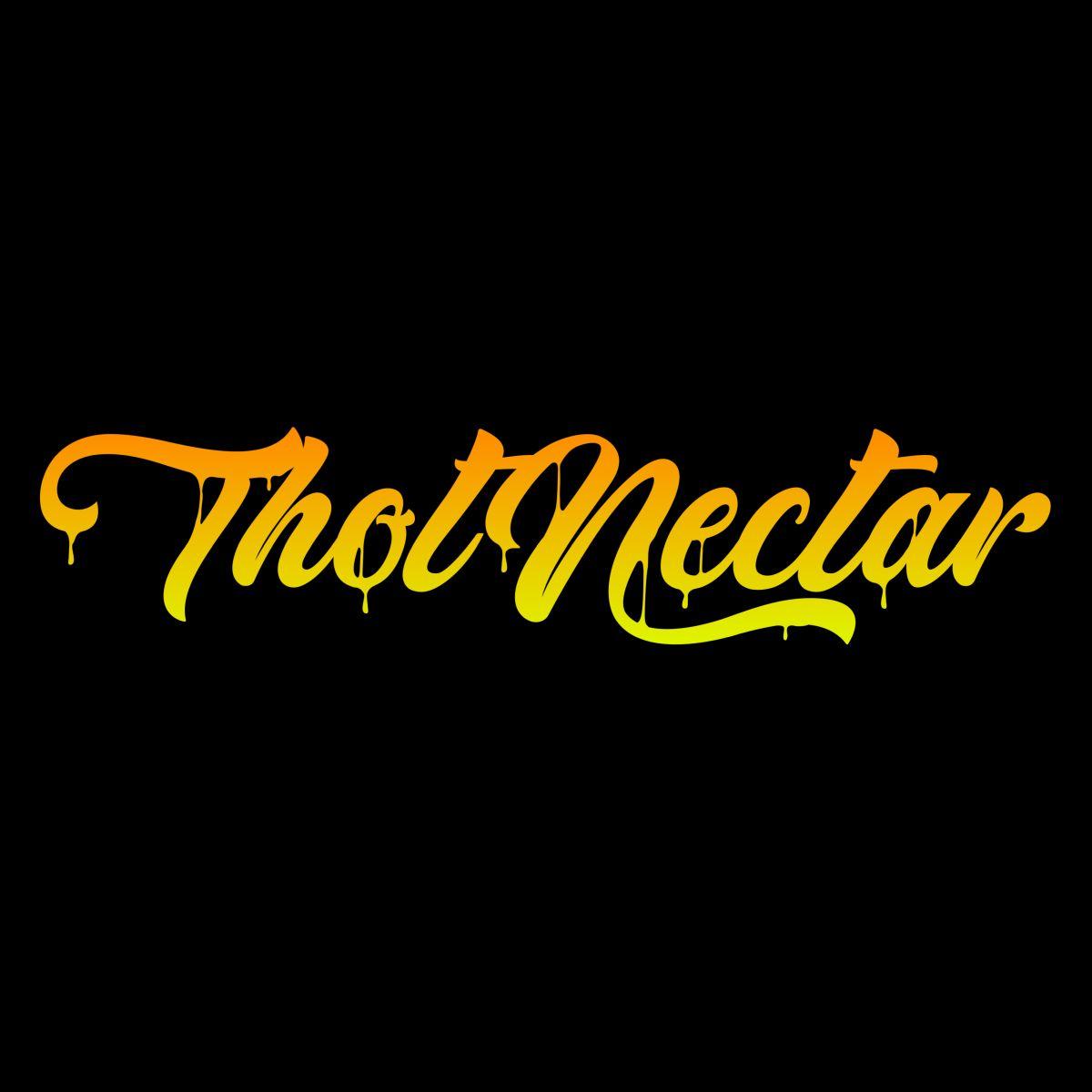 @thotnectar