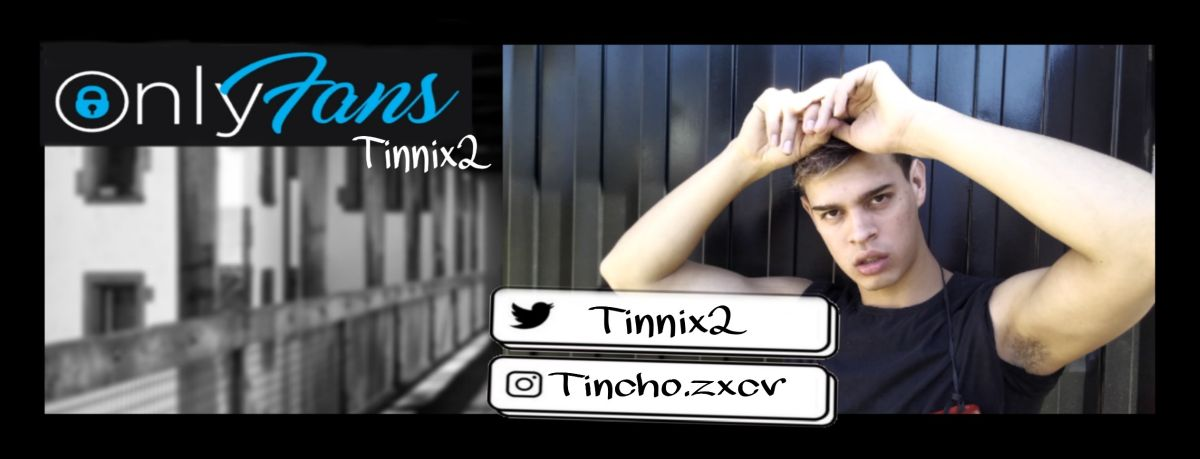 @tinnix2