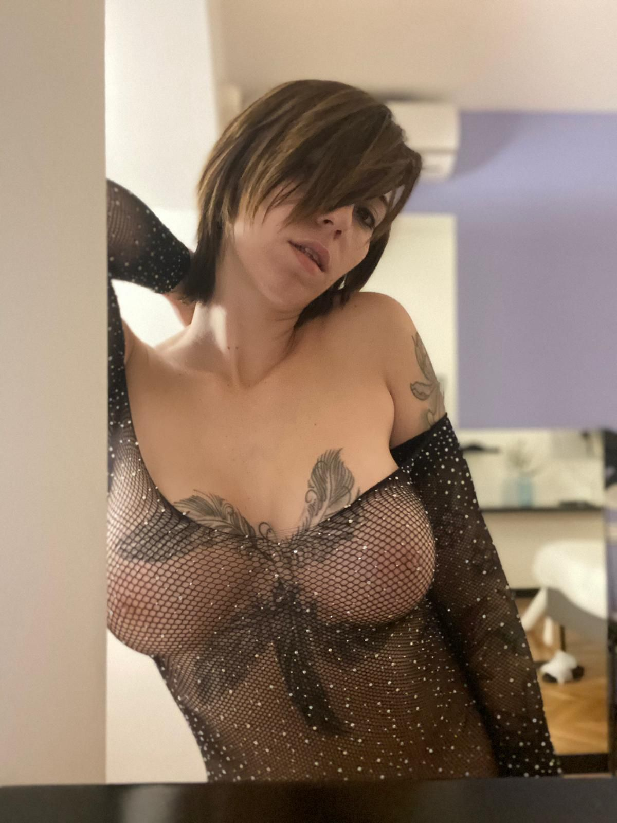 Mina photos and videos onlyfans leaked