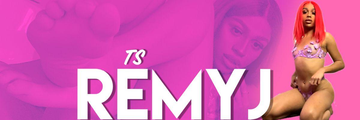 @ts-remyj
