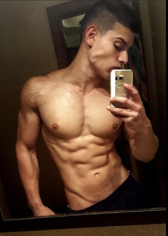 The ultimate alpha photos and videos onlyfans leaked