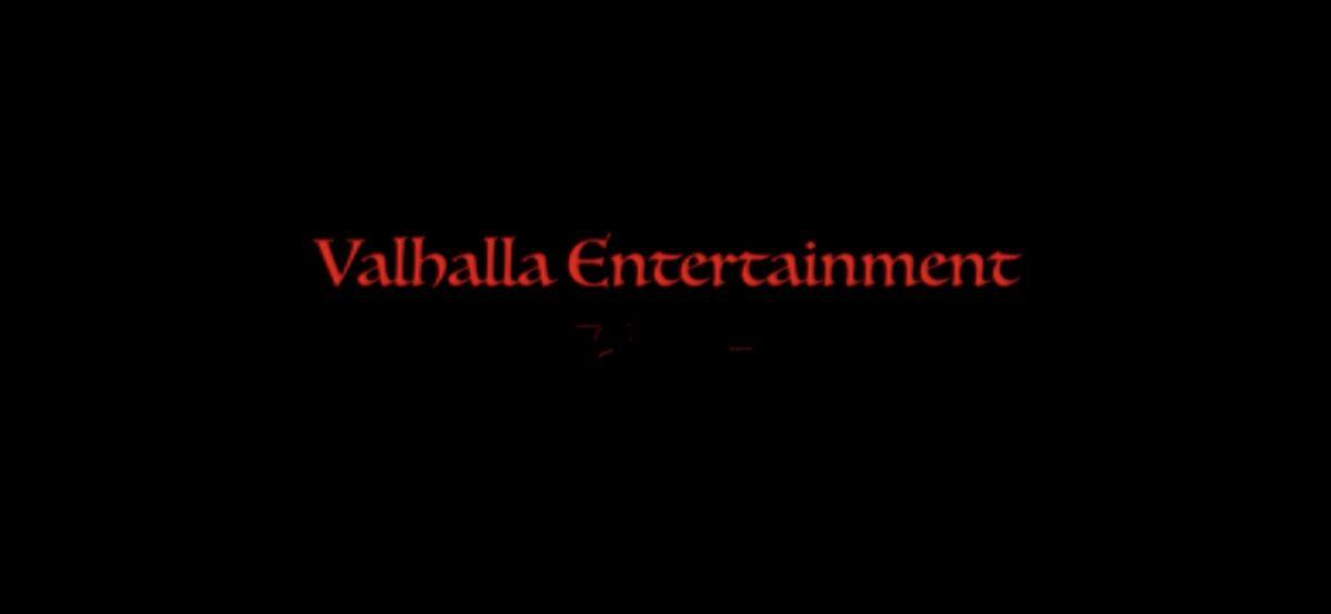@vallhalla_entertainment